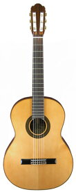 【as】【充実10点セット!】ARIA/アリア A-50S-63 弦長:630mm トップ:スプルース単板 クラシックギター【RCP】【P5】