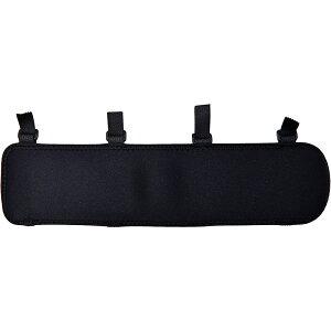 【18日23:59までポイント10倍!】Neotech ネオテック Convertible Marching Tuba Shoulder Pad☆ 管楽器用ストラップ マーチング チューバ ショルダーパッド #5101242【RCP】【P2】
