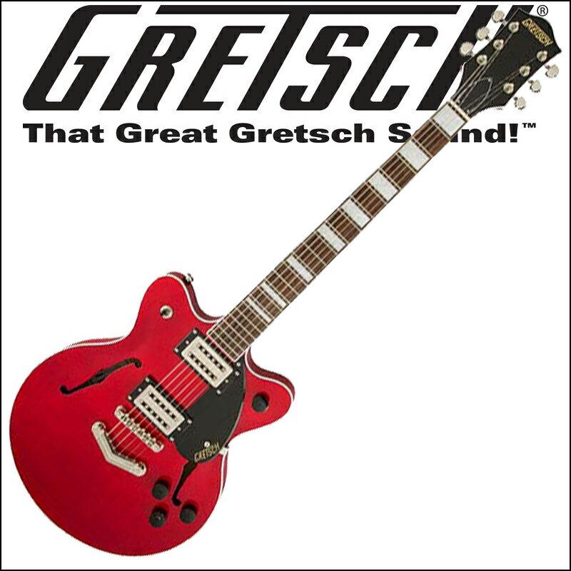 【正規品で安心♪♪】GRETSCH G2655 Streamliner Flagstaff Sunset グレッチ(エレキギター)ストリームライナー・コレクション【RCP】【P5】