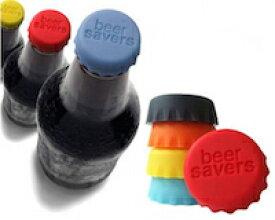 DCMR シリコン 瓶 の 蓋 瓶 ビール ワイン 醤油 飲みかけ せん の できない 瓶 の 蓋 カラフル 6 個 セット