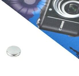 DCMR Camera コンデジ 携帯 セルフィー 自撮り 鏡 自分 撮り 用 凸型 ミラーシール バリアングル モニタ のない カメラ で 時分 撮り 集合写真 便利