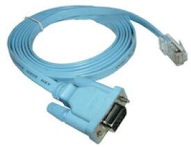 DCMR RS232 9ピン 変換 RJ45 LAN ヘッド 特殊 ケーブル コンピュータ サーバ 電源装置 等
