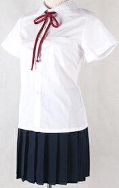DCMR セーラー服 (靴下含まず) 清楚 ベーシック 夏服 ブルー スタイル コスプレ 誘惑 の 香り 漂う 高校生 スタイル