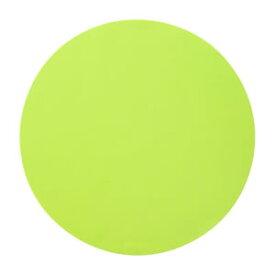 サンワサプライ【SanwaSupply】シリコンマウスパッド MPD-OP55G(グリーン)★【MPDOP55】