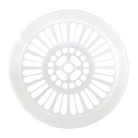 日立【HITACHI】お洗濯キャップ MO-F104★【MOF104】