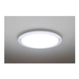 パナソニック【Panasonic】〜8畳 LEDシーリングライト HH-XCF0801A★【THE SOUND】