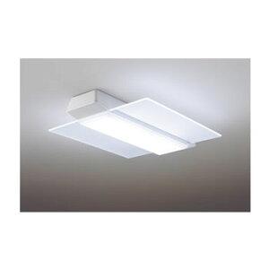 パナソニック【Panasonic】〜12畳 LEDシーリングライト HH-XCF1203A★【AIR PANEL LED THE SOUND】