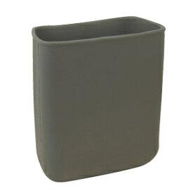 ジェフコム デンサン ND-CS1P 腰袋用樹脂ケース(ケースイン)