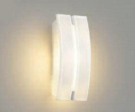コイズミ LEDポーチライト AU45047L (電球色)