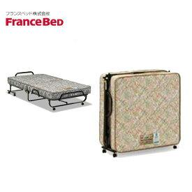 フランスベッド ベッドフレーム シングルサイズ パンテオンN-71B 【FranceBed】【送料無料】