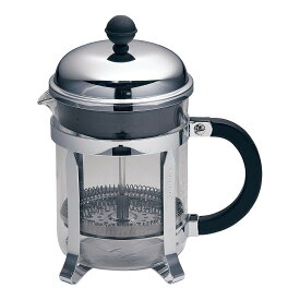 ボダム フレンチプレスコーヒーメーカー1924-16 シャンボール