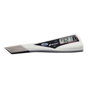 ペンタイプ糖度・濃度計Pen-J