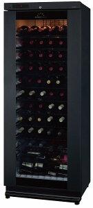 ロングフレッシュ ワインセラーST-SV271G(M)