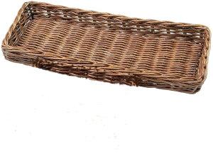 紅籐籠 平4003007