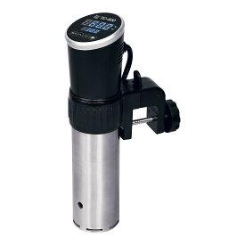低温調理器TC-900