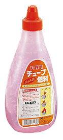 ニチネン 料理用燃料(ジェル状)