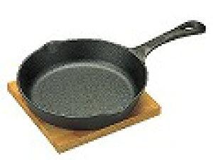 イシガキ ハンバーグ&ステーキパン355