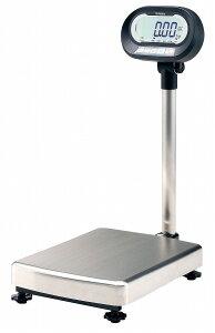 クボタ デジタル台はかり(検定付)KL-SD-K60A