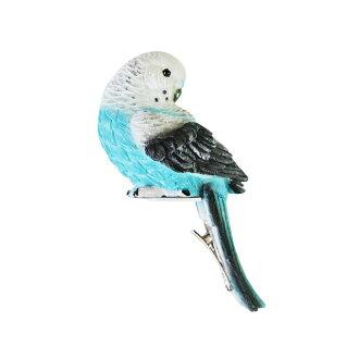 n-l  라쿠텐 일본: 앵무새 장난감 잡화 Parakeet Clip 블루 (앵무새 ...