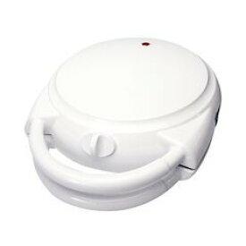 家庭用 電気カップケーキメーカー カップケーキフレンド4 GKT7601