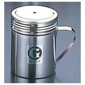 【全品P5倍〜10倍】SA18-8手付調味缶 大 G缶 BTY04004