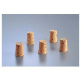 天然コルク替栓 5ヶ組 PKLB901