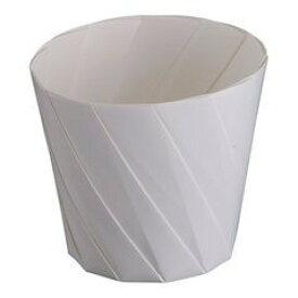 おりがみカップ 20枚入 小白 GOL0103