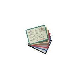 フレームパネル B5サイズ コルク PPN1409