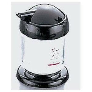ザ・スカット スパイスシリーズ2 ラー油入れ ミニ 黒 PSK4202