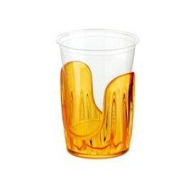 【全品P5倍〜10倍】ペーパーカップホルダー 6P 2473.0545オレンジ RGTT405