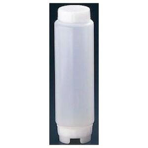 【全品P5〜10倍】FIFO ボトル ディスペンサー 16オンスラージバルブ BDI6106