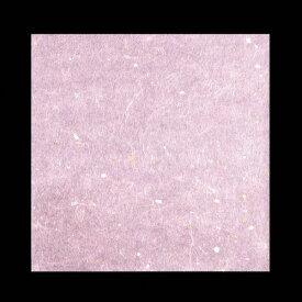 OP金銀雲流懐敷 桃色(100枚入) OPG-2412cm角