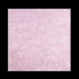 OP金銀雲流懐敷 桃色(100枚入) OPG-239cm角