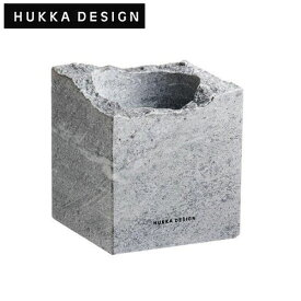 【P10倍】HUKKA DESIGN Suomi ワインクーラー フッカデザイン おうち時間 エコ 天然石 フィンランド 北欧デザイン