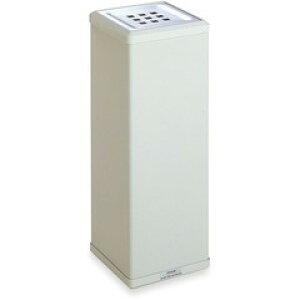 消煙灰皿SS-255-000白 CD:190200