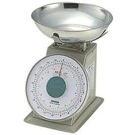 石田斤ばかり15斤皿φ240×H58 CD:435023