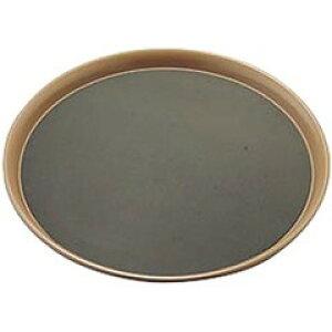フードトレー12インチ 30cm CD:172014