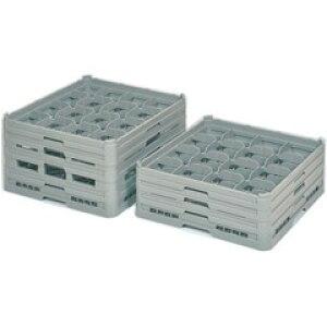16仕切りステムウェアーS-16-135 CD:097003