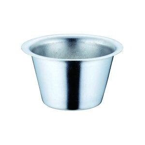 UK ソースカップ φ6.8×H3.9cm 三宝産業 CD:295161