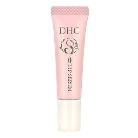 DHC 薬用 リップジェル美容液 6g