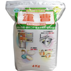 Kirei 液体衣料用洗剤 ローズの香り 1800mL マルフクケミファ