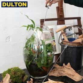 DULTON TERRARIUM FORK (品番:K955-1217) ダルトン インダストリアル アメリカン ヴィンテージ 男前 テラリウム フォーク