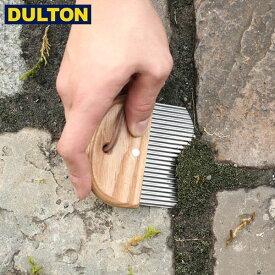 DULTON IRON WIRE WEEDER (品番:K955-1229) ダルトン インダストリアル アメリカン ヴィンテージ 男前 アイアン ワイヤー ウィーダー