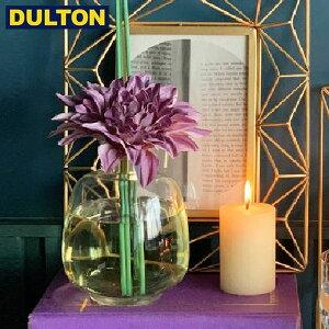 【P5倍】DULTON AROMA DIFFUSER DAHLIA 450 PL/ENGLISH 【品番:H19-0049PL】 ダルトン インダストリアル アメリカン ヴィンテージ 男前 アロマ ディフューザー ダリア