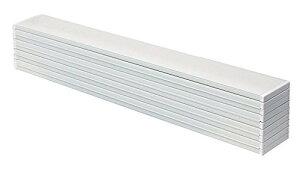 【全品P5〜10倍】コンパクト風呂ふた NEXT 防カビ加工 幅70×長さ99.8cm ホワイト M-10 オーエ