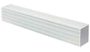 【全品P5〜10倍】コンパクト風呂ふた NEXT 防カビ加工 幅70×長さ139.8cm ホワイト M-14 オーエ