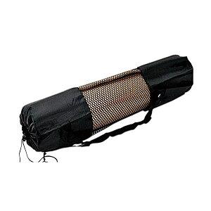 PRO-WING ヨガマットバッグ 袋 PWF-20 プロウイング サクライ貿易