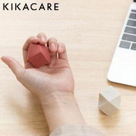 【1日限定11%OFFクーポン配布中】KIKACARE ハンド キカケア マッサージ リッチェル