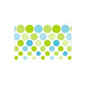 【全品P5倍〜10倍】風呂マット グリーン 抗菌・防カビ コロレ ワイズ