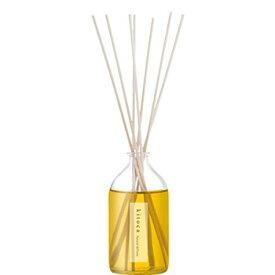 木と果 消臭・芳香剤 90mL マンダリン&オレンジ オカモト産業